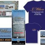Hunter Graphics Serving Allentown