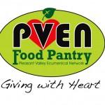 PVEN Logo Design Allentown PA
