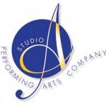 https://www.huntergrafx.net/logo-designer-allentown-pa