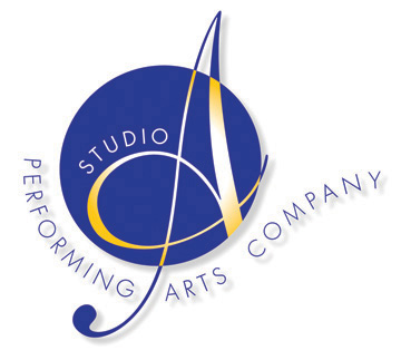 https://www.huntergrafx.net/logo-designer-philadelphia-pa, logo design