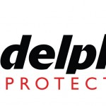 Logo Design for client: Allentown PA