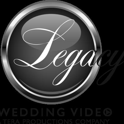 legacy_greyscale