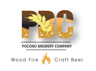 pbc_logo