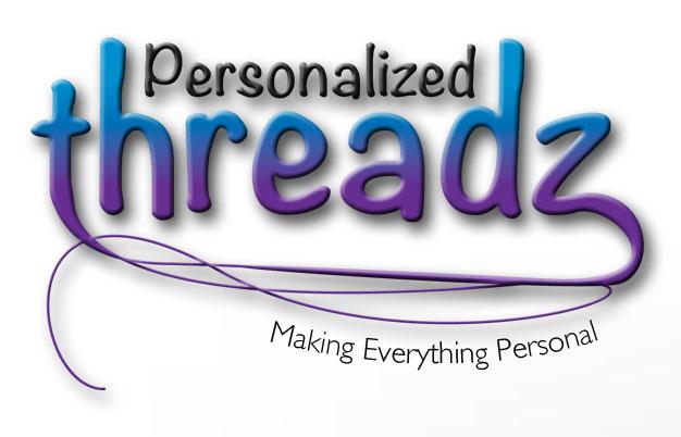 Allentown Logo designer