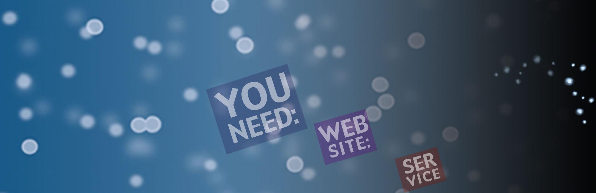 Website Designer Tannersville PA