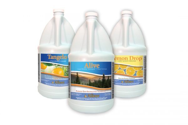 alliance-gallon-labels