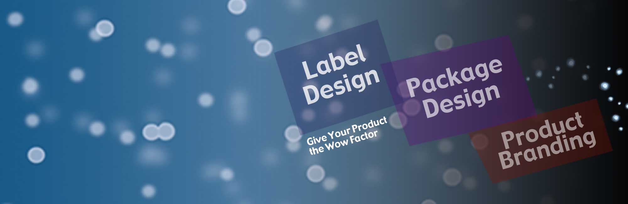 Label Designer Allentown PA