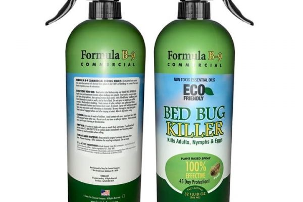 bed-bug-killer-hunter-graphics-2